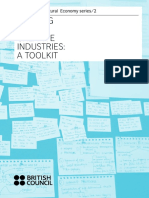 English_mapping_the_creative_industries_a_toolkit_2-2.pdf