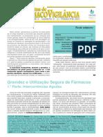 Uso de farmacos na gravidez.pdf