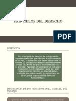 PRINCIPIOS DEL DERECHO.pptx