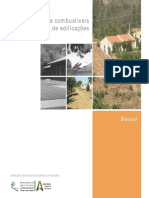 Manual de Gestao Combustivel_v2_2012