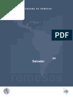 Informe Elsalvador Unlocked