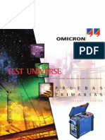 73605145-CPC100-pruebas-Primarias.pdf