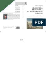 Lingegneria_antisismica_nel_Regno_di_Nap.pdf