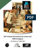Ddp 21e Edition Firn 08061