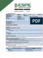 SÍLABO-DIBUJO-ASISTIDO-POR-COMPUTADORA.pdf