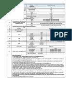 28052018 Postpaid Plans