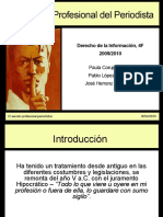 10.SecretoProfesional20042010