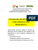 Caderno Centro Dia Orientacoes Tecnicas2
