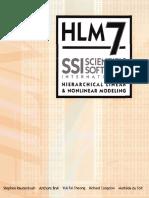 HLM7.pdf