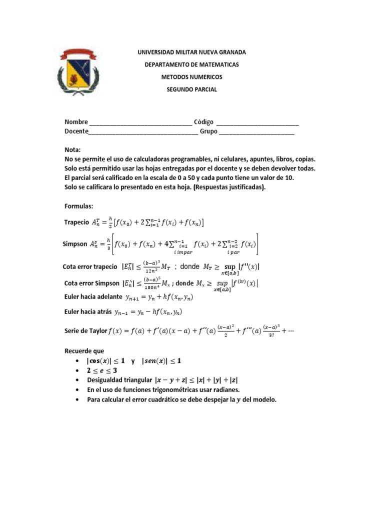 Perfecto Desigualdades Hoja De Trabajo Y Respuestas Bosquejo - hojas ...