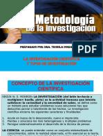 etapas y tipos de investigación 1.ppt