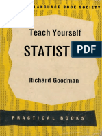 Martyn - Teach yourself statistics.pdf