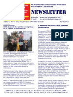 1.NW Newsletter April 2016
