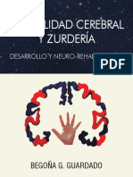 kupdf.com_lateralidad-cerebral-y-zurderia.pdf