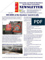3.NW Newsletter July 16 (1)