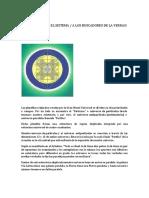 M24 Falsos Yugas.pdf