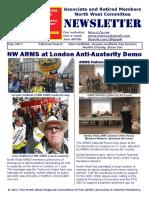 7.NW Newsletter Jul 17
