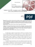 Producao_Musica_Cabocla_Antonio_Mauricio.pdf