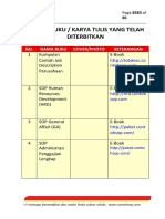 daftarpaketsop-160224100601.pdf