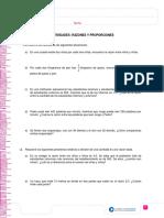articles-20170_recurso_pdf.pdf
