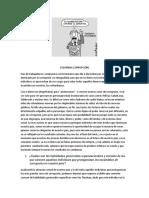 367379521-FORO-SEMANA-5-Y-6-ESTRATEGIAS-GERENCIALES-docx.docx