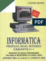 kupdf.com_manual-informatica-clasa-a-9-apdf.pdf