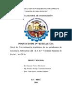 Proyecto - Procrastinació academica.docx