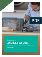 ANSI ISEA 105-2016.pdf