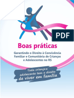 boas_praticas.pdf