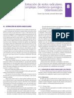 como hacer cirugias restos radiculares.pdf