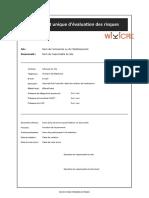 Modèle-document-unique-évaluation-des-risques-Excel-1.xlsx