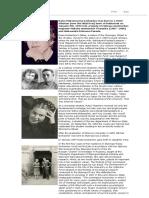 Raisa bibliography Gorbachev.pdf