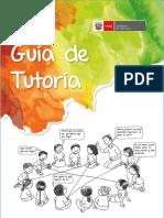 guia-tutoria-primer-grado.pdf