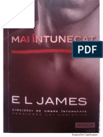 5.E.J.James - Cincizeci de umbre incatusate- Mai intunecat vol. 5 -Grey.pdf