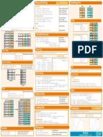 3_pandasadvanced.pdf