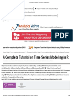 a-complete-tutorial-on-time-series-modeling-in-r.pdf