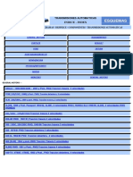 catalogo-de-cajas-automaticas-despiese DODGE INTREPID.pdf
