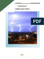 CAPITULO II. CAMPO ELECTRICO.pdf