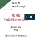 1-Introducao.pdf