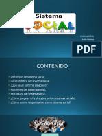 PRESENTACION DE SISTEMA SOCIAL.pptx