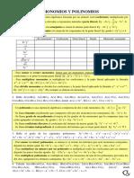 331557973-MONOMIOS-Y-POLINOMIOS-pdf.pdf