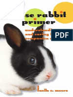 [Lucile_C._Moore]_A_House_Rabbit_Primer_Understan(BookSee.org).pdf