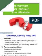 PREDICTORES lenguaje y dificultades_7junio.pdf