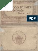 Metodo-Palmer.pdf