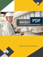Monitoreo y Evaluación de Factores de Riesgos Psicosociales.pdf