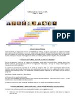 Guía  Evolución.doc