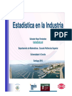 Estadistica_Industria2.pdf