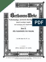 Piano%20Score.pdf