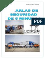 MANUAL CHARLAS DE 5 MINUTOS ADMINISTRATIVOS 2016.pdf