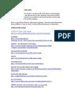 OpernstudiosInformation.pdf